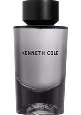 Kenneth Cole For Him Eau de Toilette (EdT) 100 ml Parfüm