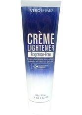 Joico Vero K-Pak Creme Lightener 300 g Haarfarbe