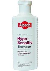Alpecin Hypo-Sensitiv Shampoo Schuppen 250 ml