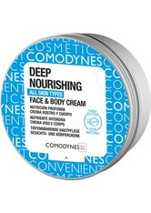 Comodynes Pflege Pflege Deep Nourishing Face & Body Cream 50 ml