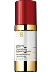 Cellcosmet Ultra Vital (24h Creme) 30 ml Gesichtscreme