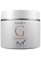 FABY - Faby M2 Gommage 500 ml Körperpeeling - Körperpeeling
