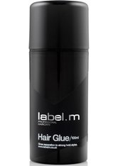 Label.M Hair Glue 100 ml Haargel