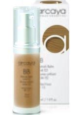 Arcaya BB 02 Sand 30 ml BB Cream