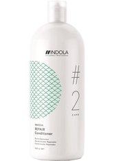 Indola Innova Repair Conditioner 1500 ml