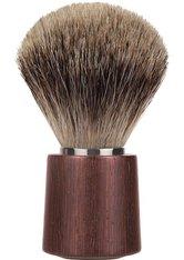MONDIAL - Mondial Exclusive Sphaera Rasierpinsel Fine Badger - Rasier Tools