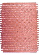 Le Coiffeur Profi-Haftwickler Rosé, 44 mm, Beutel à 12 Stk. Dauerwellwickler