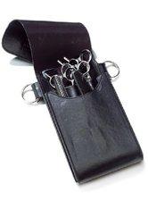 Schwarzkopf Scheren Gürteltasche Werkzeugtasche
