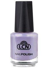 LCN Nagellack lilac blossom 8 ml