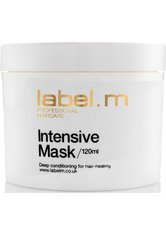 Label.M Intensive Mask 800 ml Haarmaske