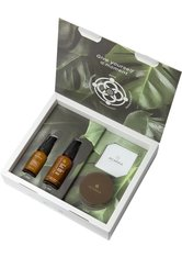 ACARAA Natural Beauty Box Combination Skin Gesichtspflegeset  1 Stk