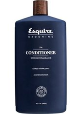 Esquire Grooming The Conditioner 739 ml