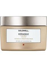 Goldwell Kerasilk Control Tiefenpflegende Bändigungsmaske 25 ml Haarkur