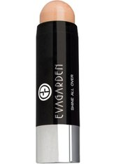 Eva Garden Face & Body Stift Chubby XXL99 Stick Foundation