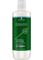 Schwarzkopf Essensity Colour & Moisture Shampoo 1000 ml