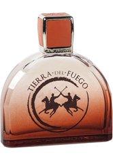 La Martina Tierra Del Fuego Eau de Toilette (EdT) 50 ml Parfüm