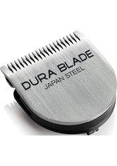 Valera Professional Blade 46mm -(652.03, VP 7.0) Ersatzmesserkopf