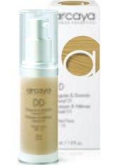 Arcaya DD 01 Naturell 30 ml DD Cream