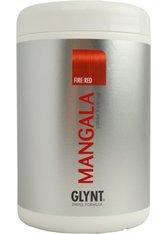 Glynt Mangala Fire Red Fresh Up 1000 ml Tönung