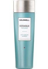 Goldwell Kerasilk Haarpflege Repower Anti-Hairloss Shampoo 30 ml