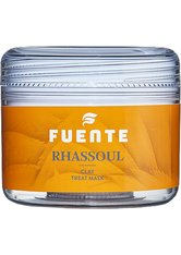 Fuente Haarpflege Natural Haircare Rhassoul Treatment Mask 150 ml