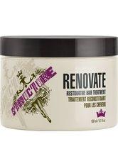 Structure Renovate Hair Treatment 150 ml Haarmaske