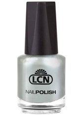 LCN Nagellack aqua light 8 ml