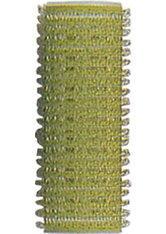 Le Coiffeur Profi-Haftwickler Grün, 21 mm, Beutel à 12 Stk. Dauerwellwickler