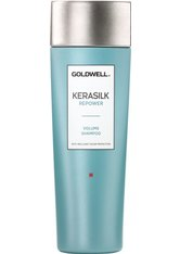 Goldwell Kerasilk Haarpflege Repower Volume Shampoo 30 ml