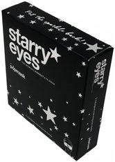 The Popband popmask (Single) starry Eyes Schlafmaske 1 stk