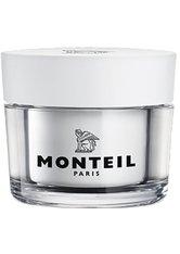Monteil ProBeActive+ Probiotic Smoothing Eye Creme 15 ml Augencreme