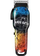 Andis usPro Li Andis Nation Fade Netz-Akku-Haarschneider Haarschneidemaschine