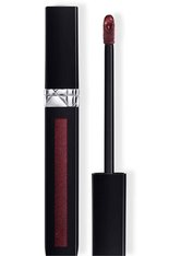 Dior Rouge Dior Liquid Lippenstift 895 Fab Satin 6 ml Flüssiger Lippenstift