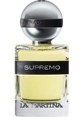 La Martina Supremo Eau de Toilette (EdT) 50 ml Parfüm
