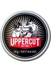 Uppercut Easy Hold 18 g Haarcreme