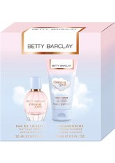 Aktion - Betty Barclay Dream Away Duftset (EdT20/SG75)