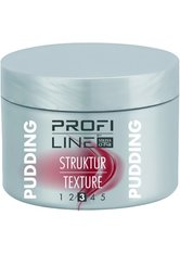 Swiss o Par Profiline Struktur Pudding 90 ml Stylingcreme