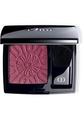 DIOR - DIORSKIN ROUGE Blush Longwear Powder 4g - Limited Edition 783 Confident - Rouge