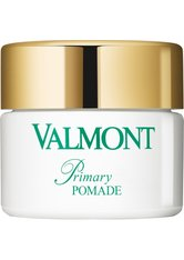 Valmont Ritual Primary Primary Pomade 50 ml