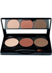 Hynt Beauty Suite  Lidschatten Palette  4.5 g Sweet Canyon