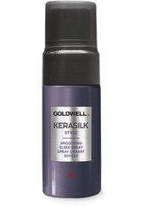 Aktion - Goldwell Kerasilk Style Smoothing Sleek Spray 15 ml Glättungsspray