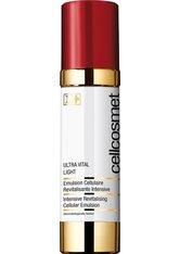 Dodow Produkte 323606 Anti-Aging Gesichtsserum 50.0 ml