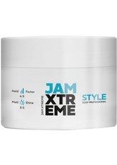 DUSY PROFESSIONAL - Dusy Professional Jam Xtreme Volumen-Gel 150 ml Haargel - HAARGEL & CREME