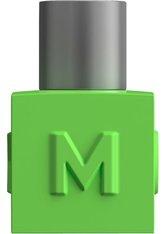 Mexx Herrendüfte Man Festival Summer Eau de Toilette Spray 35 ml