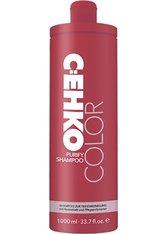 C:EHKO Purify Shampoo 1000 ml