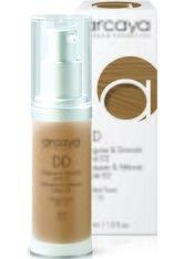 Arcaya DD 02 Sand 30 ml DD Cream