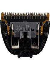 Panasonic Scherkopf für Panas. ER-1420 ER-1421 / 147 / 149, WER9714 Ersatzmesserkopf