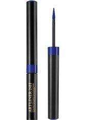 Lancôme Artliner 24H 1,4 ml Sapphire 03 Eyeliner