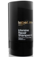Label.M Intensive Repair Shampoo 1000 ml