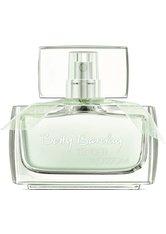BETTY BARCLAY - Betty Barclay Damendüfte Tender Blossom Eau de Toilette Spray 50 ml - PARFUM